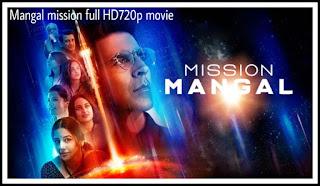 mission mangal full movie download 720p|mission mangal movie free download