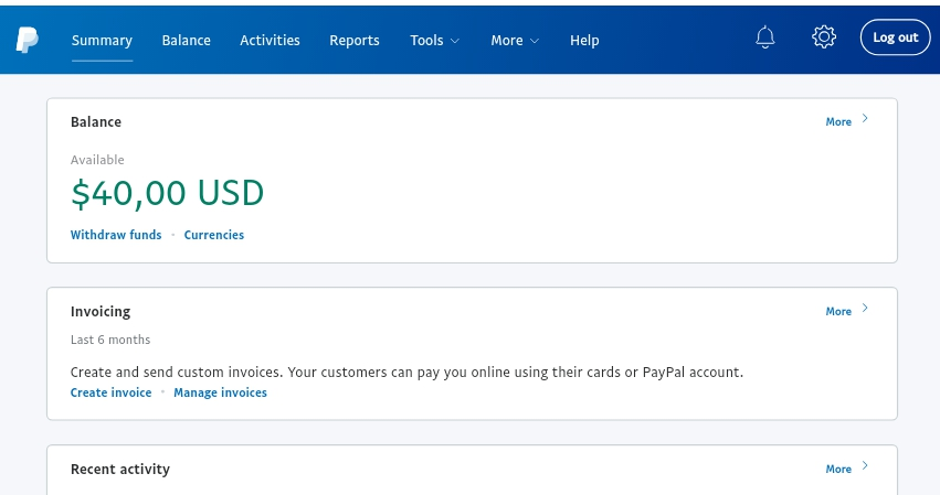 Paypal in Nigeria works %100 guaranteed