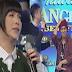 """Vice Ganda Gets Mad at Vhong Navarro """"GUSTO KONG MAGSALITA NG MASAMA """""""