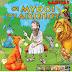 Οι μύθοι του Αισώπου στην Ξάνθη - Παιδικό θέατρο στο θερινό αμφιθέατρο