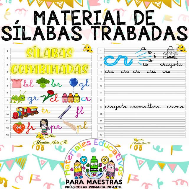 material-fichas-silabas-trabadas-combinadas-compuestas