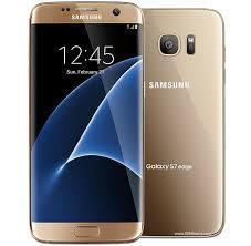 Samsung Galaxy S7 Edge G935A Binary U4 Tested Country Unlock