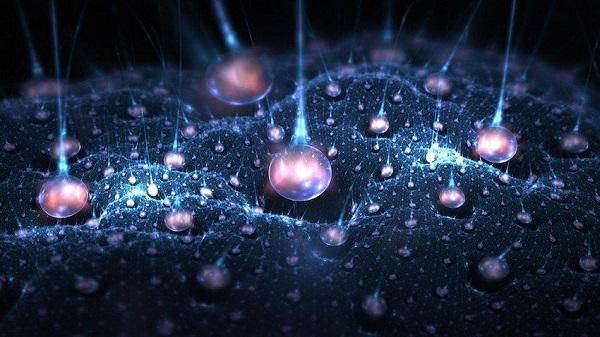 Il Multiverso - Il Doppelganger