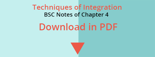 Bsc Notes Complete Online PDF Download: BSc Notes of