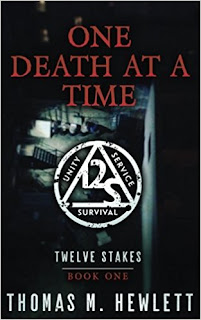 One Death at a Time – review