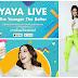 """YAYA LIVE THAILAND"" แอปไลฟ์สตรีมดาวรุ่ง บันเทิงทุกรูปแบบไว้ในแพลตฟอร์ม"