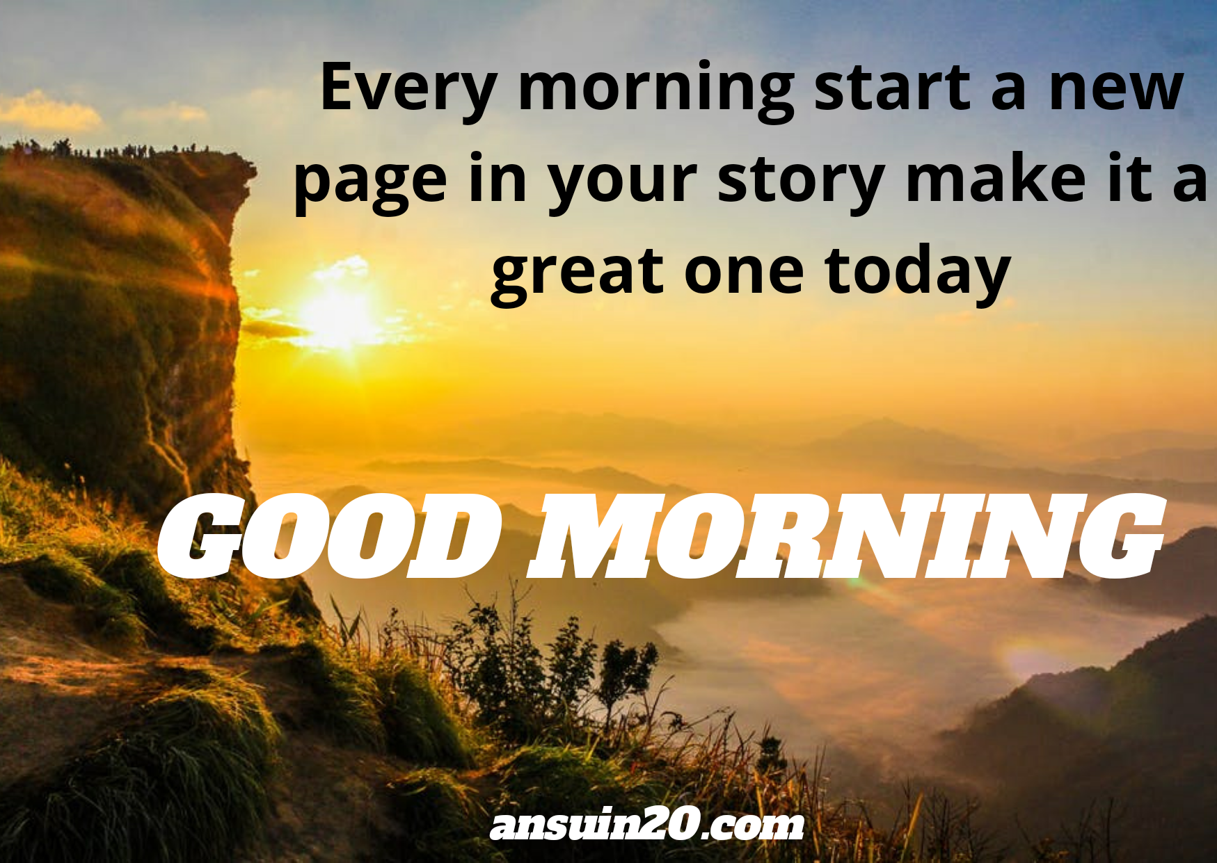 Beautiful good morning wishes, status, massage,image, wallpaper,  pictures,