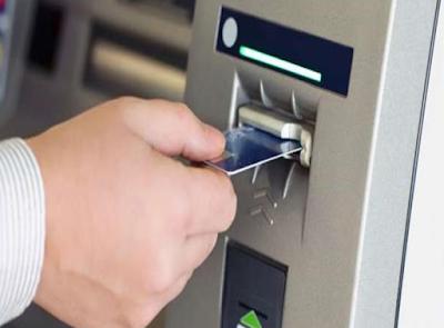 البنك الأهلي المصري : حدود السحب النقدي اليومي لبطاقات العملاء