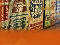 JIC Gelar Bedah Buku Hasil Riset Tentang Majelis Taklim Kitab Kuning di Jakarta