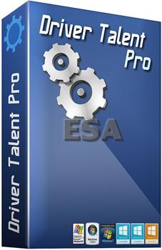 Driver Talent 6.4.49.150 + Pro / DriveTheLife [Full Patch] โปรแกรมอัพเดท สำรอง และหาไดร์เวอร์