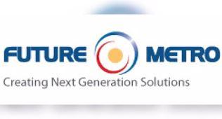 وظائف شركة فيوتشر مترو للإنشاءات بدبي 2021/2020 2021/2020