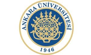 أعلنت جامعة انقرة | Ankara Üniversitesi ، الواقعة في ولاية انقرة عن فتح باب التسجيل على امتحان اليوس والمفاضلة لعام 2021