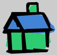 Marketing digital para imobiliária de luxo e mansões