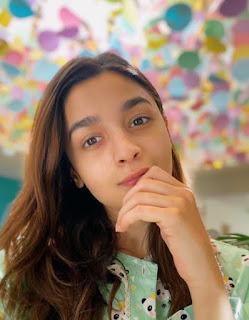 Alia Bhatt Photos