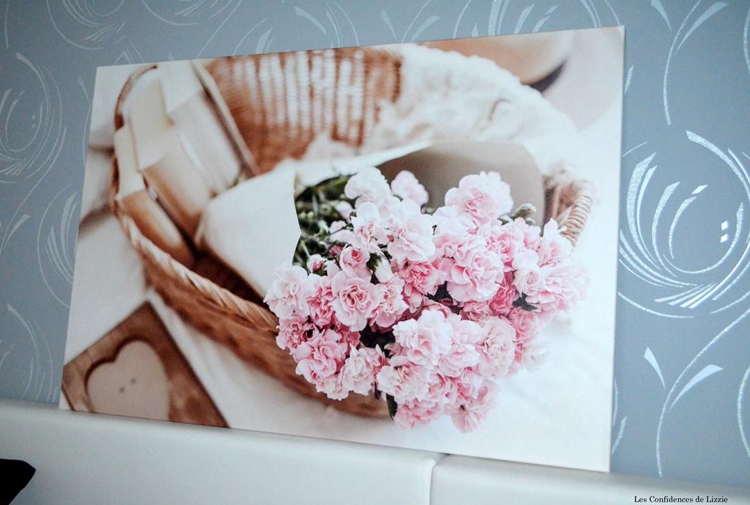 ma-deco-interieur-fleurs-roses
