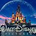 Disney divulga calendário de estreias de filmes em 2015