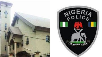 Anambra police commissioner releases statement over yesterday's church massacre
