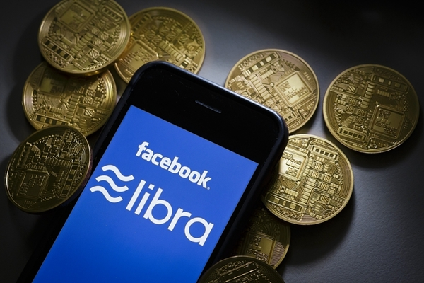 Reports reveal when Facebook will launch its Libra electronic currency