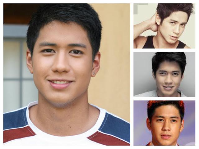 """""""Para akong bold actor sa tingin nila"""" -- Aljur Abrenica transferred to ABS CBN"""