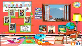 salon virtual libros primero sep
