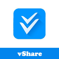 تحميل تطبيق vshare