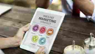 strategi bisnis online modal kecil