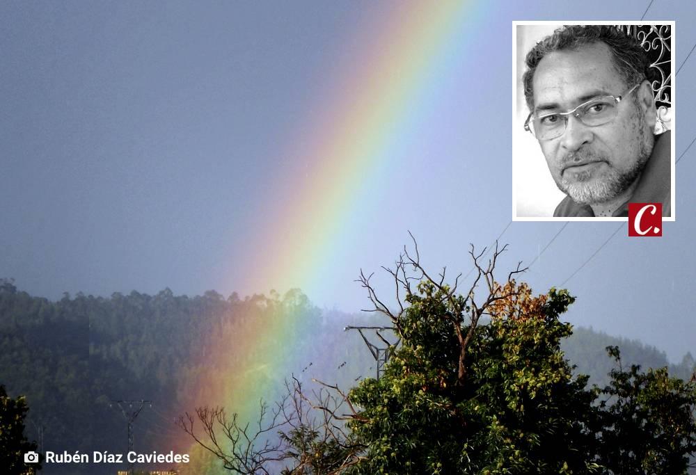 literatura paraibana elyonaldo ely varela poemas poesia
