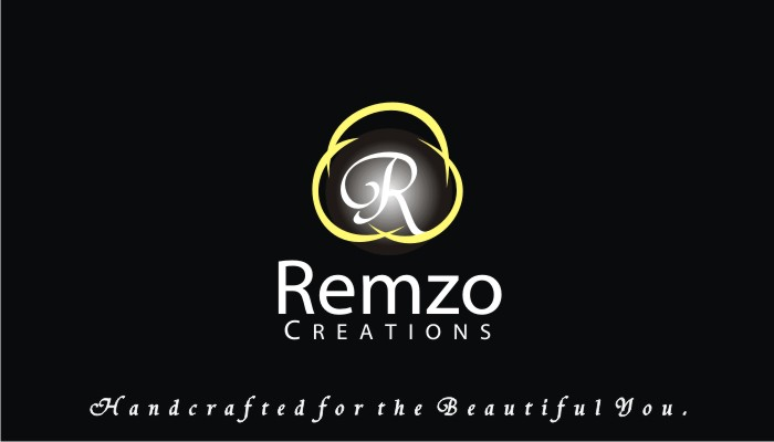 Remzo Creations