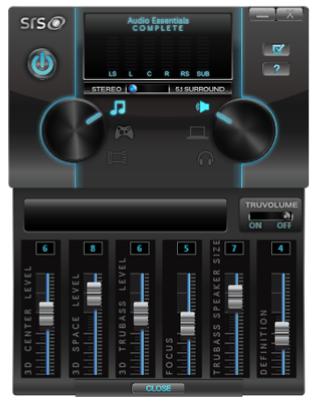 srs audio sandbox 1.9.0.4