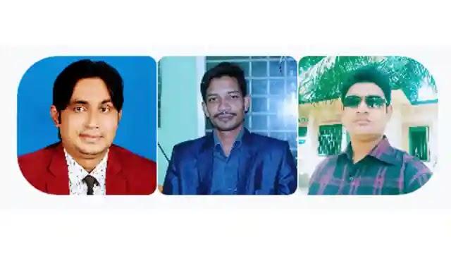 গাইবান্ধা অনলাইন প্রেসক্লাবের কমিটি গঠন