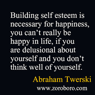 Rabbi Dr. Abraham Twerski Quotes.Inspirational Quotes on Self Esteem, Love, & Happiness. Powerful Abraham Twerski Short Quotes abraham twerski Videos,abraham twerski books,abraham twerski contact info,abraham twerski quotes,abraham twerski youtube abraham twerski books pdf,abraham twerski goodreads,michel twerski,abraham twerski quotes,when do the good things start,abraham twerski youtube,dvorah leah twerski,rabbi dr. abraham twerski lobster,abraham twerski israel,quotes,hindi Abraham Twerski quotes,Abraham Twerski inspirational Quotes ,Abraham Twerski motivational,fitness,gym,images,photos,wallpapers,zoroboro,amazon workout,philosophy,images,movies,success,bollywood,hollywood,quotes on love,quotes on smile,Abraham Twerski quotes on life,quotes on friendship,quotes on nature,quotes for best friend,quotes for girls,quotes on happiness,quotes for brother,quotes in marathi,quotes on mother,quotes for sister,#InspirationalQuotes quotes on family,quotes on children,quotes on success,Abraham Twerski quotes on eyes,quotes on beauty,quotes on time,quotes in hindi,quotes on attitude,quotes about life,quotes about love,Abraham Twerski quotes about friendship,Abraham Twerski quotes attitude,quotes about nature,quotes about children,Abraham Twerski quotes about smile,quotes about family, quotes about teachers,quotes about change,quotes about me,quotes about happiness,quotes about beauty,quotes about time,quotes about childrens day,Abraham Twerski quotes about success,Abraham Twerski quotes about music,quotes about photography,quotes about mother,quotes about memories,quotes by rumi,quotes by famous people,quotes by mahatma gandhi,quotes by guru nanak,quotes by gulzar,quotes by buddha,quotes by swami vivekananda,quotes by steve jobs,quotes by abdul kalam,quotes by mother teresa,quotes by bill gates,quotes by joker,quotes background,quotes by sadhguru,quotes by ratan tata,quotes by shakespeare,quotes best,Abraham Twerski quotes by einstein,quotes by apj abdul kalam, quotes birthday,quotes creator,quotes calligraphy,quotes childrens day,quotes creator apk,quotes cute,Abraham Twerski quotes caption,quotes creatorpro apk,quotes cool,quotes comedy,Abraham Twerski quotes coffee,quotes collection,Abraham Twerski quotes couple,quotes confidence,quotes creator app,quotes chanakya,quotes classy,Abraham Twerski inspirational quotes quotes change,Abraham Twerski inspirational quotes quotes children,quotes crush,Abraham Twerski quotes cartoon,quotes dp,quotes download,Abraham Twerski quotes deep,quotes designquotes drawingquotes dreams,quotes daughter,quotes dope,quotes describing a person,quotes diary,quotes definition, quotes dad,quotes deep meaning,quotes english,quotes emotional,quotes education,quotes eyes,quotes examples,quotes enjoy life,quotes ego,quotes english to marathi,quotes emoji,quotes examquotes expectations,quotes einstein,quotes editor,quotes english language,quotes entrepreneur,quotes environment,quotes everquotes extension,quotes explanation,quotes everyday,quotes for husband, Abraham Twerski quotes for friends,quotes for life,quotes for boyfriend,quotes for mom,quotes for childrens day,quotes for love,quotes for him, Abraham Twerski inspirational quotes quotes for teachers,quotes for instagram,quotes for status,quotes for daughter,quotes for father,quotes for teachers day,quotes for instagram bio,quotes for wife,quotes gate,quotes girl,quotes good morning,quotes good,quotes gulzar,quotes girly,quotes gandhi, quotes good night,quotes guru nanakquotes goodreads,quotes god,quotes generator,quotes girl power,Abraham Twerski quotes garden,quotes gif, Abraham Twerski quotes girl attitude,quotes gym,quotes good day,quotes given by gandhiji,quotes game,quotes hindi,quotes hashtags,quotes happy,quotes hd,quotes hindi meaning,quotes hindi sad,quotes happy birthday,quotes heart touching,quotes hindi attitude,quotes hindi love,quotes hard work,quotes hurt,quotes hd wallpapers,quotes hindi english,quotes happy life,quotes humour,quotes husband, quotes hd images,quotes hindi life,quotes hindi marathi,quotes in english,quotes in urdu,Abraham Twerski quotes images,quotes instagram,quotes inspiring,quotes in hindi on love,quotes in marathi meaning,quotes in french,quotes in sanskrit,quotes in calligraphy,quotes in life,quotes in spanish,quotes in hindi on friendship,quotes in punjabi,quotes in hindi meaning,quotes in friendship,quotes in love, quotes in tamil,quotes joker,quotes jokes,quotes joker movie,Abraham Twerski quotes joker 2019,quotes jesus,quotes jack ma,quotes journey,quotes jealousy,auntyquotes journal,auntyquotes jay shetty,quotes john green,auntyquotes job,auntyquotes jawaharlal nehru,bhabhiquotes judgement,quotes jealous,bhabhiquotes jk rowling,bhabhiquotes jack sparrow,Abraham Twerski bhabhiquotes judge,bhabhiquotes jokes in hindi,bhabhi quotes john wick,bhabhiquotes karma,bhabhiquotes khalil gibran,bhabhiquotes kids,bhabhiquotes ka hindi,bhabhiquotes krishna,bhabhi quotes knowledge,bhabhiquotes king,bhabhiquotes kalam,bhabhiquotes kya hota hai,bhabhiquotes kindness,quotes kannada,bhabh quotes ka matlab,bhabhiquotes killer,quotes on brother,bhabhiquotes life,quotes love,bhabhiquotes logo,bhabhiquotes latest,quotes love in hindi,bhabhiquotes life in hindi,Abraham Twerski bhabhiquotes loneliness,quotes love sad,quotes light,quotes lines,quotes life love,quotes love  quotes lyrics,quotes leadership,quotes lion,quotes lifestyle,bhabhiquotes learning,quotes like carpe diem,bhabhiquotes life partner,Abraham Twerski inspirational quotes bhabhiquotes life changing,bhabhiquotes meaning,quotes meaning in marathi,quotes marathi,quotes meaning in hindi,bhabhi quotes motivational,quotes meaning in urdu,Abraham Twerski quotes meaning in english,Abraham Twerski inspirational quotes quotes maker,bhabhiquotes meaningfulquotes morning,quotes marathi love,quotes marathi sad,quotes marathi attitude,quotes mahatma gandhi,quotes memes,quotes myself,Abraham Twerski quotes meaning in tamil, quotes missing,quotes mother,bhabhiquotes music,quotes nd notes,bhabhiquotes n notesbhabhiquotes nature,quotes new, quotes never give up,bhabhiquotes name,quotes nice,bhabhi,hindi quotes on time,Abraham Twerski inspirational quotes hindi quotes on life,Abraham Twerski hindi quotes on attitude,Abraham Twerski  hindi quotes on smile,Abraham Twerski inspirational quotes hindi quotes on friendship,hindi quotes love,hindi quotes on travel,hindi quotes on relationship,hindi quotes on family,Abraham Twerski hindi quotes for students,hindi quotes images,hindi quotes on education,Abraham Twerski inspirational quotes hindi quotes on mother,hindi quotes on rain,hindi quotes on nature,hindi quotes on environment,hindi quotes status,hindi quotes in english,hindi quotes on mumbai,hindi quotes about life,hindi quotes attitude,hindi quotes about love,hindi quotes about nature,hindi quotes about education,Abraham Twerski hindi quotes and images,Abraham Twerski inspirational quotes hindi quotes about success,hindi quotes about life and love in hindi,Abraham Twerski hindi quotes about hindi language,hindi quotes about family,hindi quotes about life in english,hindi quotes about time,,hindi quotes about friends,hindi quotes about mother, hindi quotes about smile,hindi quotes about teachers day,hindi quotes and shayari,,hindi quotes about teacher,hindi quotes about travel,hindi quotes about god,hindi quotes by gulzar,hindi quotes by mahatma gandhi,hindi quotes best,hindi quotes by famous poets,Abraham Twerski hindi quotes breakup,hindi quotes by bhagat singhhindi quotes by chanakyahindi quotes by oshohindi quotes by vivekananda hindi quotes businesshindi quotes by narendra modihindi quotes by indira gandhihindi quotes bhagavad gitahindi quotes betiyan hindi quotes by buddhahindi quotes brotherhindi quotes book pdfhindi quotes by modihindi quotes by subhash chandra bosehindi quotes birthdayhindi quotes collectionhindi quotes coolhindi quotes copyquotes captionshindi quotes couplehindi quotes categoryquotes copy pastehindi quotes comedyhindi quotes chanakyahindi quotes.comhindi quotes chankyahindi quotes cutehindi quotes commentshindi quotes couple imageshindi quotes channel telegramhindi quotes confusinghindi quotes cinemahindi quotes couple lovehindi chai quoteshindicrush quoteshindi quotes downloadhindi quotes dphindi quotes deephindi quotes dostihindi quotes dialoguehindi quotesdiwalihindi quotes desh bhaktihindi quotes dardhindi quotes duahindi quotes dhokahindi quotes Abraham Twerski downloadpdfquotesdpfor whatsapphindi quotes dosthindi quotes daughterhindi quotes dil sehindi quotes dp imageshindi quotes death hindi quotes dushmanihindi quotes desidhoka quotes in hindihindi quotes englishquotes educationquotes emotionalhindi quotes englishtranslationhindi quotes eid mubarakhindi quotes english fontquotes environmenthindi quotes english meaninghindi quotesAbraham Twerski inspirational quotes hindi quotes essayhindi quotes english languagequotes editinghindi english quotes on lifehindi emotional quotes on life hindi encouraging quoteshindi english quotes on lovehindi emotional quotes imageshindi exam quotes Abraham Twerski inspirational quotes hindi english quotes on attitudehindi quotes for best friendhindi quotes for lovehindi quotes for girlshindi quotes for lifehindi quotes for instagramhindi quotes for birthdayhindi quotes for brotherhindi quotes for husbandhindi quotes for sisterhindi quotes for motherhindi quotes for parentshindi quotes for fatherhindi quotes for teachers hindi quotes for teachers day hindi quotes for wife  hindi quotes for whatsapp hindi quotes for boyfriendhindi quotes for girlfriend hindi quotes funny hindi quotes gulzar hindi quotes good night  hindi quotes good morning hindi quotes girlhindi quotes good morning images hindi quotes goodreadshindi quotes gandhiji hindi quotes ghamand hindi quotes gandhihindi quotes god hindi quotes ghalib hindi quotes gif hindi quotes good morning message hindi quotes good evening hindi quotes great leader hindi quotes good night image hindi quotes gussa hindi quotes geeta hindi quotes gym,Abraham Twerski inspirational quotes,photos,zoroboro,amazon,images,Abraham Twerski inspirational quotes hindi quotes gud mrng hindi quotes happy hindi quotes hd hindi quotes hindi hindi quotes happy birthday hindi quotes hurt hindi quotes hashtag hindi quotes hd images hindi quotes happy diwali hindi quotes hd wallpaper hindi quotes heart broken hindi quotes heart touchinghindi quotes hd wallpaper download hindi quotes hazrat ali hindi quotes hard work hindi quotes husband wife hindi quotes happy new year hindi quotes husband hindi quotes hate hindi health quotes hindi holi quotes hindi quotes in hindi hindiquotes.inhindi quotes inspirationalhindi quotes in english languagehindi quotes instagram hindi quotes in life hindi quotes images on life hindi quotes in english about friendshiphindi quotes in love hindi quotes in text hindi quotes in friendship hindi quotes in attitude hindi quotes in education hindi quotes in english wordshindi quotes in english text quotes images on love hindi quotes in hindi font hindi quotes in english lovehindi quotes jokes hindi quotes jalan hindi josh quotes  hindi quotes on joint family hindi quotes on jhoothindi quotes krishnahindi quotes karma hindi Abraham Twerski inspirational quotes quotes kismat hindi quotes kabir das hindi quotes khushi hindi quotes kavita hindi quotes kumar vishwashindi quotes killer Abraham Twerski inspirational quotes hindi quotes king hindi quotes khwahish hindi Abraham Twerski inspirational quotes quotes kiss Abraham Twerski inspirational quotes  hindi quotes khushhindi kawalan quoteshindi knowledge quotes hindi kuntento quotes hindi ke quotes hindi kagandahan quotes hindi kahani quotes hindi kanjoos quotes hindi kamyabi quotes hindi quotes lifehindi quotes love sadhindi quotes lines hindi quotes love attitudehindi quotes lyricshindi quotes love imageshindi quotes love in englishhindi quotes life images hindi quotes love life hindi quotes love breakup hindi quotes life attitude hindi quotes leadership hindi quotes love statushindi quotes life englishhindi quotes life funny hindi quotes love for whatsapphindi quotes lord shivahindi quotes ladkihindi quotes love pics hindi quotes motivational hindi quotes mahatma gandhi hindi quotes morning hindi quotes maa hindi quotes matlabi duniya hindi quotes mahakalhindi quotes make hindi quotes message hindi quotes mehnathindi quotes myself hindi quotes momhindi quotes mother hindi quotes scoopwhoophindi quotes vishwashindi quotes very short hindi quotes vidai hindi quotes vijay hindi vichar quotes hindi vulgar quoteshindi vote quotes hindi vyang quotes hindi valentine quotes hindi valentine quotes for her hindi valuable quotes hindi victory quotes hindi villain quotes hindi vyangya quotes hindi village quotes hindi quotes for vote of thanks  hindi quotes swami vivekanandahindi quotes wallpape   hindi quotes with meaning hindi quotes with images hindi quotes wallpaper hd hindi quotes written hindi quotes wallpaper download hindi quotes with good morninghindi quotes with english translation hindi quotes  whatsapphindi quotes with emoji  hindi quotes with deep meaning hindi quotes written in english hindi quotes with writer name hindi quotes waqt hindi quotes with good morning images hindi quotes with pictures hindi quotes with explanationhindi quotes with english hindi quotes website hindi quotes writing hindi quotes yaad hindi quotes yaadein hindi quotes youtube hindi yoga quotes hindi yaari quotes hindi your quotes hindi quotes on youth hindi quotes on yoga day hindi quotes for younger brother hindi quotes about yourself hindi quotes on youth power hindi quotes on yatra hindi quotes on yuva shakti hindi quotes for younger sister hindi quotes on yaar yaadein quotes in hindi hindi quotes on yadav yoga quotes in hindi hindi quotes zindagi hindi zahra quotes hindi quotes on zulfein inspirational quotes inspirational images inspirational stories inspirational movie  inspirational quotes in marathi inspirational thoughts inspirational books inspirational songs inspirational status inspirational quotes hindi inspirational shayari inspirational quotes for students inspirational meaning inspirational speech inspirational videos inspirational words inspirational thoughts in english inspirational wallpaper inspirational poems inspirational songs in hindi inspirational attitude quotes inspirational and motivational quotes inspirational anime inspirational articles inspirational art inspirational animated movies inspirational ads inspirational autobiography art quotes inspirational and motivational stories inspirational achievement   quotes inspirational and funny quotes inspirational anime quotes inspirational audio books inspirational autobiography books inhindi inspirational hindi quotes inspirational hindi movies inspirational hindi poems inspirational hindi shayari inspirational hindi inspirational hashtags inspirational happy birthday wishes inspirational hd wallpapers inspirational happy quotes inspirational hindi meaning inspirational hindi songs lyrics inspirational hindi movie dialogues inspirational happy birthday quotes inspirational hindi story inspirational heart touching quotes inspirational hindi poems for class 8 inspirational halloween quotes inspirational hindi web series inspirational images marathi inspirational images in hindi inspirational images in english inspirational images hd inspirational in hindi inspirational in marathi inspirational indian women inspirational images wallpaper inspirational images for students inspirational images download inspirational images good morning inspirational instagram captions inspirational images for dp inspirational idioms inspirational indian movies inspirational images download hd inspirational images with quotes inspirational jokes inspirational joker quotes inspirational jesus quotes inspirational journey   inspirational jokes in hindi inspirational japanese quotes  inspirational journey quotes inspirational jee preparation stories inspirational job quotes inspirational leadership inspirational leadership quotes inspirational love quotes in marathi inspirational love quotes in hindi inspirational lyrics inspirational leaders of india inspirational lines in hindi inspirational light quotes inspirational life stories inspirational life quotes in hindi inspirational lectures inspirational love quotes images inspirational lines for students inspirational yoda quotes inspirational yoga motivational status motivational images marathi motivational speaker motivational quotes hindi motivational images hindi motivational quotes for students motivational words motivational quotes in english motivational speech in marathi motivational caption motivational attitude quotes motivational articles motivational audio motivational alarm tone motivational audio books motivational attitude status motivational attitude quotes in marathi motivational audio download motivational and inspirational quotes motivational articles in marathi motivational activities motivational anime motivational apps motivational attitude status in marathi motivational affirmations motivational audio music motivational about for whatsapp motivational bollywood songs motivational background motivational birthday wishes motivational blogs motivational business quotes motivational bollywood movies motivational books pdf motivational books to read motivational birthday quotes motivational background music motivational dance quotes motivational dp quotes motivational drama motivational documentary motivational desktop wallpaper 4k motivational english songs motivational english movies motivational enhancement therapy motivational english motivational essay motivational education quotes motivational exercise quotes motivational english status motivational exam quotes motivational hindi songs motivational hindi quotes motivational hindi motivational hollywood movies motivational hd wallpapers motivational hindi poems motivational hashtags motivational hindi movies motivational hindi shayari motivational happy quotes  motivational hindi songs for workout motivational hd images motivational hindi images motivational hindi story motivational hindi songs download motivational health quotes motivational hindi status motivational hd quotes motivational hindi movie songs motivational hindi mp3 song download motivational images hd motivational in marathimotivational images download motivational in hindi motivational images for studymotivational images in english motivational interviewing motivational images good morning motivational inspirational quotes motivational instrumental music motivational instagram captions motivational images hindi download motivational in hindi meaning motivational images with quotes motivational images hd download motivational images hd hindi motivational jokes motivational joker quotes motivational joker motivational poem in hindi for students motivational quotes for girls motivational quotes images motivational quotes for work motivational quotes on life motivational quotes wallpaper motivational quotes in hindi for life motivational quotes in marathi for students motivational quote of the day motivational quotes pinterestmotivational quotes instagram motivational quotes for teachers motivational yoga quotes motivational youtube channel motivational youtube channel name motivational youtube video motivational yoga motivational youtube channel name suggestions motivational yoga images motivational youth quotes motivational yourself motivational yourself quotes motivational youtube channels in india motivational youtubers india motivational youth movies fitness girl workout exercise gym gym workout fitness exercises pro apkgym fitness & workout entrenador personal pro apk gym fitness & workout entrenador personal gym fitness & workout entrenador orkout gym workout for overall fitnessgym workout for general fitnes best gym workout for fitness gym workout fitness 22 full apk simple gym workout for fitness gym fitness workout girl fitness training gym glove  gym fitness girl training general fitness gym workout  general fitness gym workout plan gym fitness workout gym fitness guru gym workout idle fitness gym tycoon - workout simulator game fitness workout home gym pacific fitness home gym workout fitness buddy gym workouts itunes fitness workout in gym workout fitness gym in banilad gym workout to improve fitness idle fitness gym tycoon workout simulator mod apkidle fitness gym tycoon workout mod apk gym fitness workout iphone app idle fitness gym tycoon workout ????? idle fitness gym tycoon workout simulator game ????? workout gym and fitness kuchingfitness workout weight loss gym fitness workout musicgym fitness workout machine gym fitness workout muscle gym fitness training machines fitness workout gym near philosophy meaning in marathi philosophy of life philosophy meaning in hindi philosophy quotes philosophy books philosophy books to readphilosophy blogsphilosophy basics philosophy for beginnersphilosophy fyba philosophy for children philosophy fatherphilosophy for lifephilosophy hd wallpaperphilosophy jokes one liners philosophy language philosophy love of wisdomphilosophy lessons philosophy lecturer jobs philosophy literature philosophy literal meaning philosophy lecture notes pdf   philosophy life meaning philosophy of buddhism philosophy of nursingphilosophy of artificial intelligence philosophy professor philosophy poem philosophy photos philosophy question philosophy question paper philosophy quotes on life philosophy quotes in hind  philosophy reading comprehension philosophy realism philosophy research proposal samplephilosophy rationalism philosophy rabindranath tagore philosophy video philosophy youre amazing gift set philosophy youre a good man charlie brown lyrics philosophy youtube lectures philosophy yellow sweater philosophy you live by philosophy yale nus philosophy yale university philosophy yin yang philosophy you are divine philosophy yale faculty philosophy you are everyone philosophy yahoo answers images for love images for friendship images for colouring images for instagram images free download images for website images for ppt images for thank yo images ganpati images good night images god images ganesh images group images guru nanak dev ji images gif images ganpati bappa images ganpati bappa hd images gold images hindi images house images hanuman images hd wallpaper download images heart touching images images images in hindi  images inspiration images imam hussain images in png images in love  images in pdf images in flutter images in jpg images in bootstrap images joker images jpg images jesus images jokes images jupiter imagej images jesus christ image joiner images jannat zubair images jio images jpg format images jokes in hindi images justin bieber images jeans images jai mata di images jungle images janwar images jewellery images juice images jpeg download images krishnaimages kareena kapoo  images kolhapur images kajal images kabaddiimages kidsimages kahaniimages karbala images ke ganeimages kiteimages kolhapur mahalaxmiimages keyboar images kingimages ktm bik  kitchenimages ktm images kanha ji images kurti images kia seltosimages ka gana images loveimages lion images love you images logo images lifeimages lord krishna images latest images lord shiva image link images lady images love download images lord ganesha images lotus images life quotes image line images quotesimages question images quotes marathi images quickl images quotes hindi images quotes on life images quotationimages quotes in english images queen images quality images quotes on love image quiz images question mark images question and movies based on booksmovies based on novels movies ki duniya bollywood success quotes success gyan success guru success gif success goals success graph success greeting success guide success gateway success good morning success group success gyan mmi success guru consultancy services success guru ak mishra success get film academy success green color successgate film academy success gift pen success gif ic success girl quotes successgate success hindi success hashtags success habits success hindi meaningsuccess has many fatherssuccess hr consultancy success hd wallpaper success hd success hr success hindi quotes success hindi status success hd video success habits academy success hard work quotes success hindi shayari success habits book success hd images success hard work success hair beauty salon success hone ke totke success in hindi success in life success is counted sweetest success is the best revenge success industries success in sanskrit success icon success is a journey not a destination success journey of chandrayaan success job consultancy thrissur success junior college  success jealousy quotes success key success kid success kaise bane success key quotes success kahanisuccess ka antonyms success ka opposite word success life quotes success linesuccess life mantra success ladder success love quotes success library thane success life thought success long form success life status success lyricssuccess ladder quotes life opportunity success life images success lodgsuccess quotes in english success quotes in hindi success quotes in english for students success quotation success quotes images success quotes wallpaper success quotes in hindi for students success quotes in urdu success quotes in life success quotes in one line success quotes hd images success quotes for instagram success quotes in marathi sms success quotes for brother success quotes in hindi shayari success quotes hd success quotes for friends success quotes in english with images success rate success response code success rate of condoms success rate of startups in india success rate of ipill success ringtone bollywood instrumental bollywood images bollywood instagram bollywood instrumental music bollywood inspirational songs bollywood quorabollywood quotes in hindi bollywood quotes on friendship bollywood songs on friendship bollywood sad songs bollywood upcoming movies 2019 bollywood upcoming movies 2020 bollywood updates bollywood unplugged bollywood unwind songs download bollywood young singers   bollywood youngest actorhollywood in hindi hollywood in hindi movie hollywood joker images hd hollywood jokes hollywood picture 2018 hollywood picture full movie quotes on mothers love for her daughter quotes on mother marathi quotes on mother mary feast quotes on mother mary by saints quotes on mother memories quotes on mother mary birthday quotes on mother missing quotes on mother made food quotes on my mother quotes on missing mother after her death quotes on mary mother of god quotes on mother in marathi languagequotes on mother wikipedia quotes on working mother quotes on widow mother quotes on without mother   islamic quotes on mother with images quotes for sister son quotes for sisterhood quotes for sister husband quotes for sister and brother quotes for sister and her husband quotes for sister anniversary quotes for sister and jiju quotes for sister as a best friend quotes for sister and nephew quotes for sister and brother in hindi quotes for sister and niece quotes for sister and mother quotes for sister after her marriage quotes for sister as a teacher quotes for sister and brother in law quotes for sister and sister in law quotes for sister after marriage quotes for sister after fight quotes for sister and mom quotes for sister on raksha bandhan in hindi quotes for sister on rakhi in hindi quotes for sister on teachers day quotes for sister on raksha bandhanquotes for sister on bhai dooj quotes for sister on her engagement quotes for sister on her wedding day quotes for sister of the bride quotes for sister quotes for sister on womens day quotes for sister on wedding day quotes for sister on friendship quotes for sister on friendship day bhai dooj quotes for sister quotes for sister pinteres  quotes for sister pic quotes for sister photos quotes for sister pictures quotes for sister pregnancy quotes for sister passed away quotes for sister passing quotes for sister post quotes for sister punjabi quotes for pregnant sister quotes for proud sister quotes for pregnant sister in lawquotes for princess sister quotes for protecting sister quotes for perfect sister birthday quotes for sister pinterest good quotes for sister pictures best quotes for sister pics birthday quotes for sister pics birthday quotes for sister pictures birthday quotes for sister quotes birthday wishes for sister quotes quotes on family means quotes on family not supporting you quotes on family not blood related quotes on family not being blood quotes on family not being there quotes on family not getting along quotes on family not caring quotes on family n friendsquotes on childrens day by teachers quotes on childrens day in kannada quotes on childrens day celebration quotes on childrens day in marathi quotes on childrens day for adults quotes on childrens dreams quotes on childrens day in tamil quotes on childrens day in malayalam sweet quotes on childrens day funny quotes on childrens day quotes about childrens knowledge quotes on beauty by famous authors quotes on beauty by kahlil gibra quotes on beauty bible quotes on beauty bestquotes on black beauty quotes on bong beauty quotes on bride beauty  quotes on beach beauty quotes on bengali beauty quotes on bhopal beauty quotes on black beauty in hindi quotes on bridal beauty quotes on birds beauty quotes on butterfly beauty quotes on brown beauty quotes on being beauty quotes on beauty contest quotes on beauty care quotes on beauty comes from withinquotes on beauty competition quotes on classic beauty quotes on child beauty quotes on collateral beauty quotes on creating beauty quotes on child beauty pageants quotes on city beauty quotes on casual beauty quotes on beauty of cherry trees quotes on beauty of cloudsquotes on beauty vs character quotes on beauty of childhood quotes on beauty of colors quotes on beauty of culture quotes on beauty and cuteness quotes on beauty doesnt matter quotes on darjeeling beauty quotes on dusky beauty quotes on divine beauty quotes on describing beauty of a girl quotes on desert beauty,Abraham Twerski inspirational quotes on dark beautyquotes on dangerous beauty quotes on different beauty quotes in hindi by gulzar quotes in hindi birthday quotes in hindi by sandeep maheshwari quotes in hindi best quotes in hindi brother quotes in hindi by buddha quotes in hindi by gandhiji quotes in hindi barish quotes in hindi bewafa quotes in hindi business quotes in hindi by bhagat singh quotes in hindi by kabir quotes in hindi by chanakya quotes in hindi by rabindranath tagore quotes in hindi best friend quotes in hindi but written in english quotes in hindi boy quotes in hindi by abdul kalam quotes in hindi by great personalities quotes in hindi by famous personalities quotes in hindi cute quotes in hindi comedy quotes in hindi copy quotes in hindi chankya quotes in hindi dignity quotes in hindi english quotes in hindi emotional quotes in hindi education quotes in hindi english translation quotes in hindi english both quotes in hindi english words quotes in hindi english font quotes in hindi english language quotes in hindi essays quotes in hindi exam quotes in hindi quotes in hindi efforts  quotes on bossy attitude quotes on badass attitudequotes on bad attitude of friends quotes on boss attitude quotes on bikers attitude quotes on bad attitude of rela quotes on attitude download quotes on attitude dp quotes on attitude deserve quotes on attitude do quotes on devil attitude quotes on dominating attitude quotes on dressing attitude quotes on daring attitude quotes on dude attitude quotes on damn attitude quotes on different attitudequotes on defeatist attitude quotes on your attitude determines your altitude quotes on my attitude depends quotes on attitude and determination quotes on attitude for whatsapp dp quotes on can do attitude quotes on attitude in telugu download quotes on attitude for fb dp quotes diva attitude quotes on attitude eyes quotes on attitude englis      quotes attitude ego quotes on attitude phrasesquotes on positive attitude towards life quotes on positive attitude in english quotes on positive attitude in hindi quotes on proudy attitude quotes on positive attitude and successquotes on positive attitude in life quotes on positive attitude in the workplace quotes on professional attitude quotes on proud attitudequotes on attitude queen  attitude queen quotes,Abraham Twerski inspirational quotes