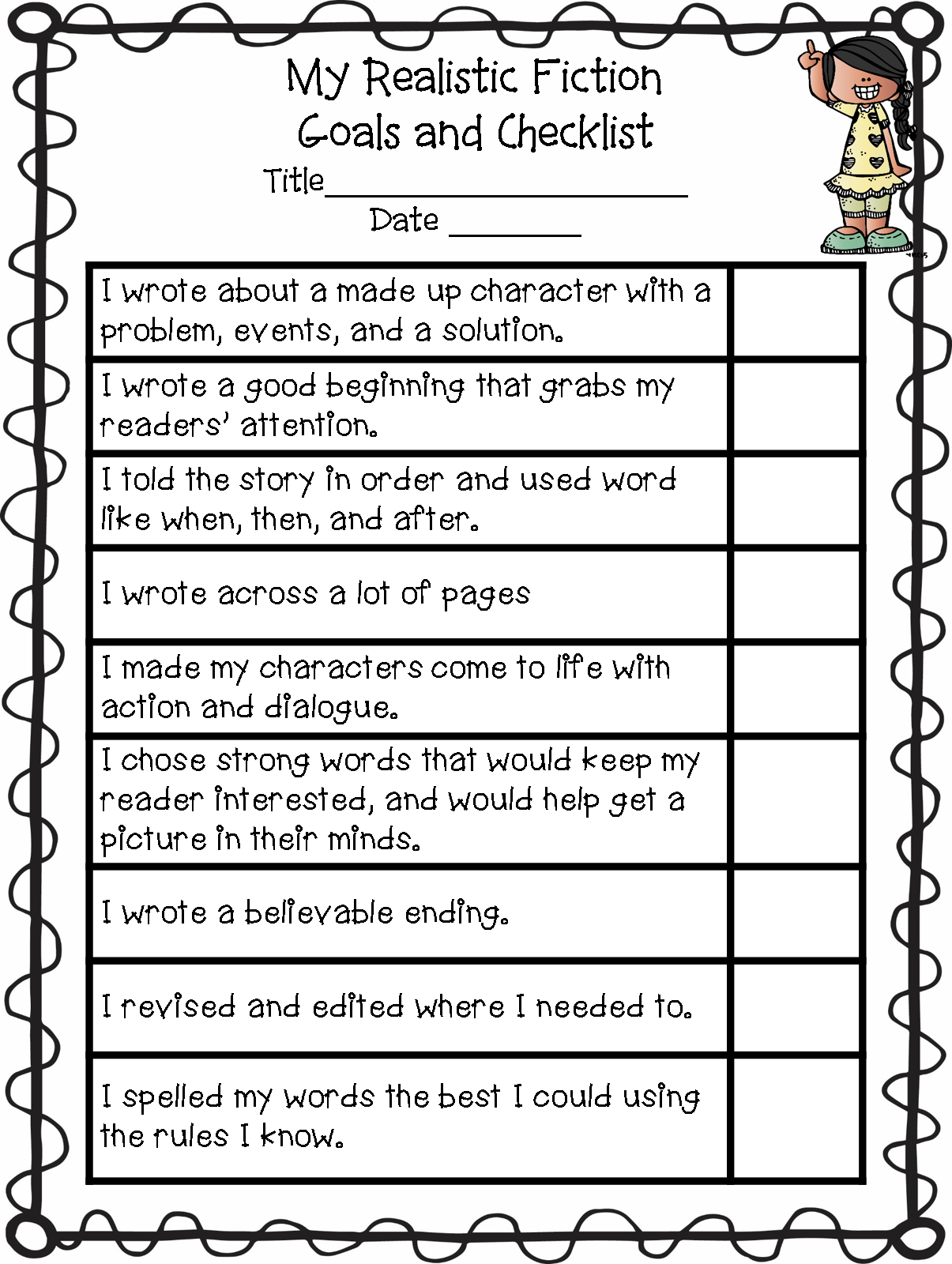 Nice Fun Worksheets For Kids Kid English Archives Page 2 Of 25 ...