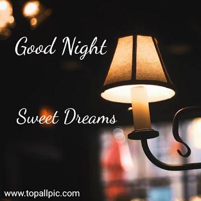 good night photo download