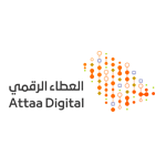 مبادرة العطاء الرقمي تعلن عن إقامة  دورات تدريبية مجانية عن بعد (للرجال والنساء)