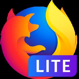 Firefox Lite Fast Web Browser v1.9.2 MOD APK