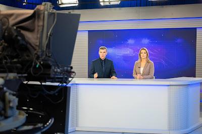 RBS Notícias é um dos programas disponíveis no GloboPlay_Crédito_Pietro Meinhart