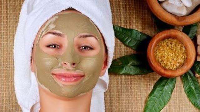 Tips Memilih Produk Perawatan Wajah yang Aman