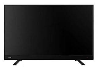 toshiba best quality led tv brands in the world