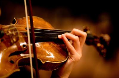 Học violin mất khoảng bao lâu để có thể chơi thành thạo