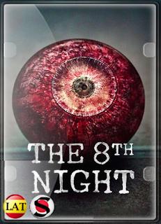 La 8ª Noche (2021) WEB-DL 1080P LATINO/INGLES/COREANO