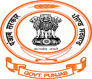 Punjab Municipal Corporation Recruitment 2019