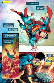 Action Comics núm.993