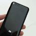 Cara melakukan reset factory Xiaomi Mi 6 terbaru