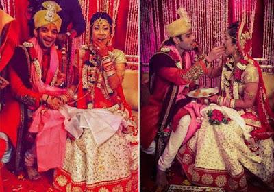 karan-ankita-wedding-ceremony