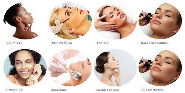 look young feel your best medical rejuvenation center