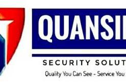 Lowongan Quansing Security Solution Pekanbaru Juli 2019