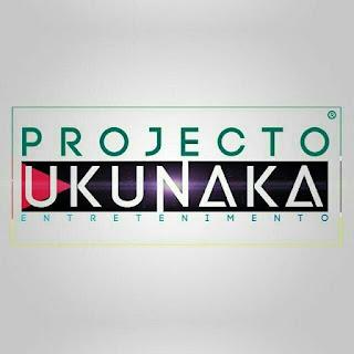 Projecto-ukunaca-Moçambique-pela-paz