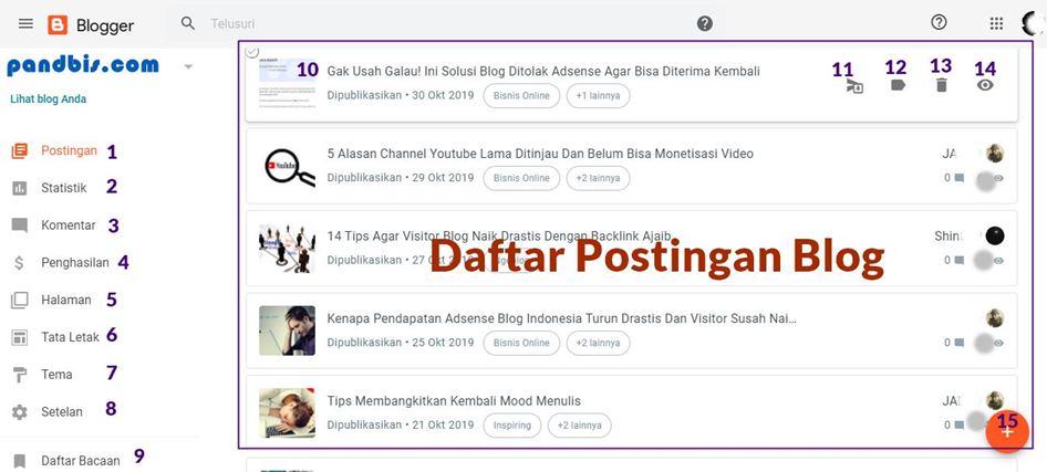 dashboard-blogger-terbaru