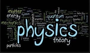 10 Perbedaan Fisika Klasik dengan Fisika Modern