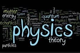 10 Perbedaan Fisika Klasik dengan Fisika Modern, Lengkap Dengan Penjelasanya.